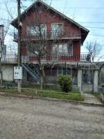image3263
